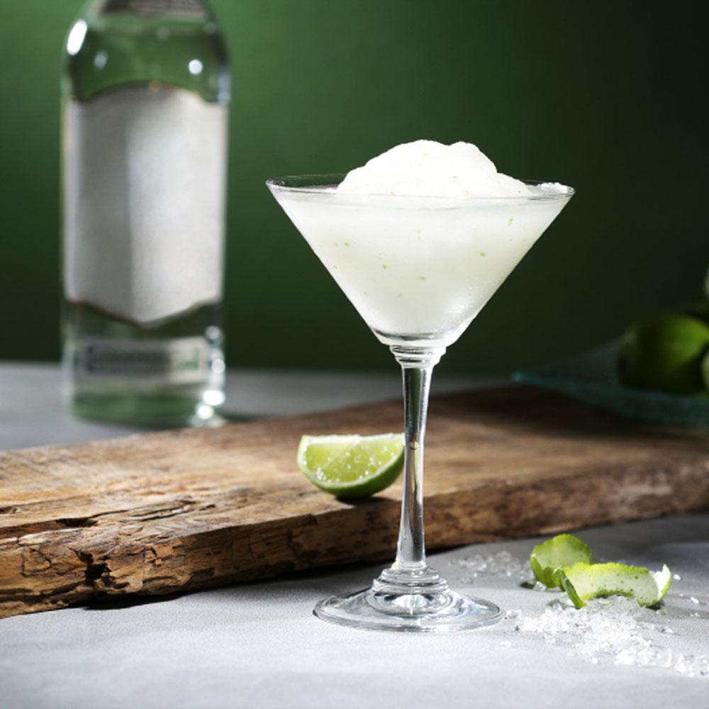 cocktail nightlife
