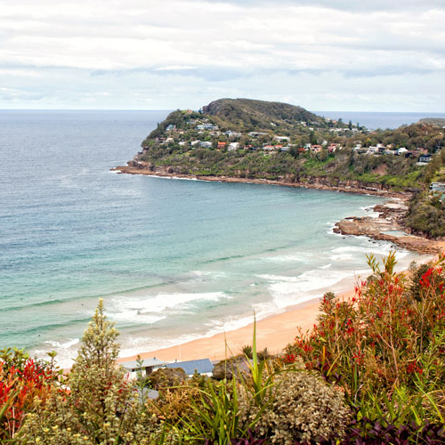 Explore Manly And Pittwater